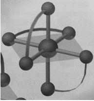 Quimica inorganica1