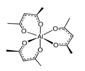 Quimica inorganica2